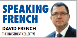 Speaking French - CQToday
