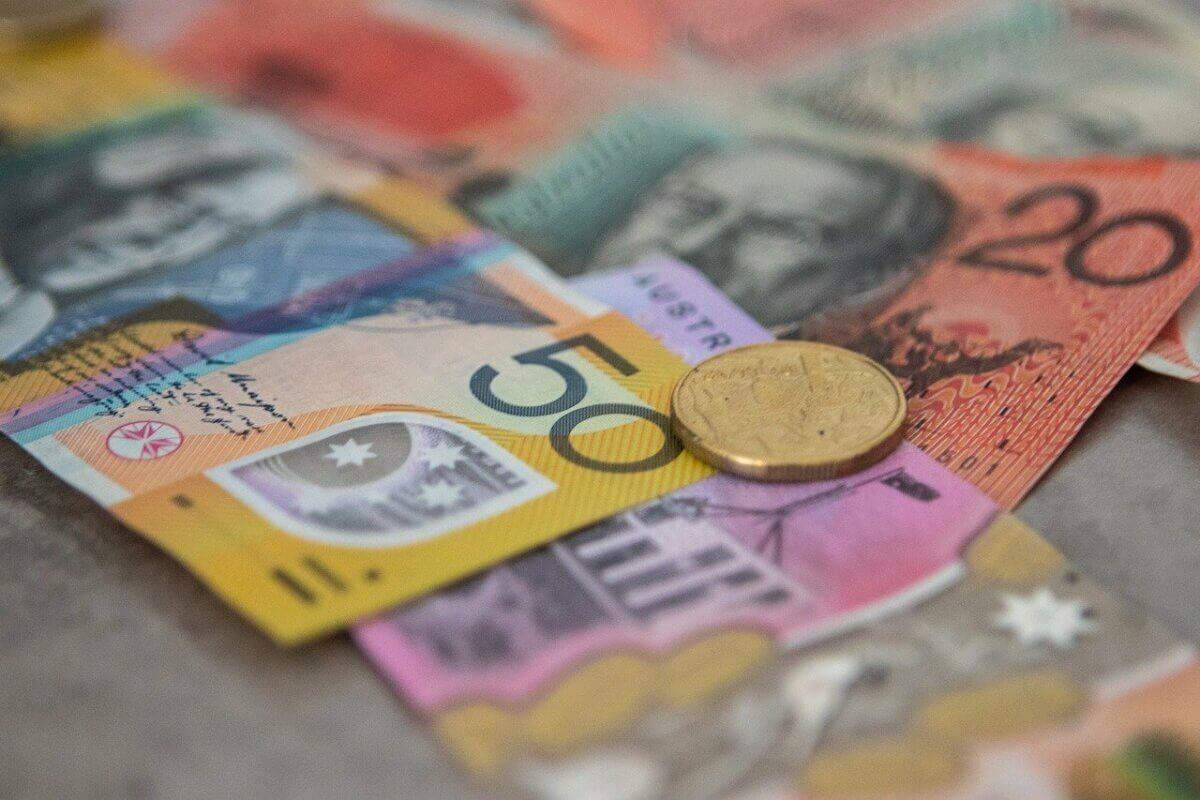 Government superannuation reforms